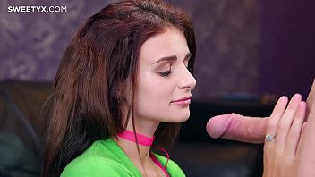 kate rich skinny teen www free sex move com anal fucked by jean-marie corda