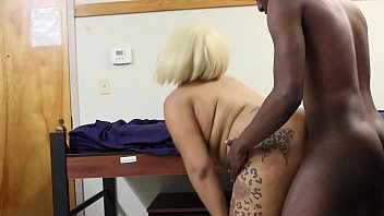 a welcome home part 1 feat layla red ww xn full scene