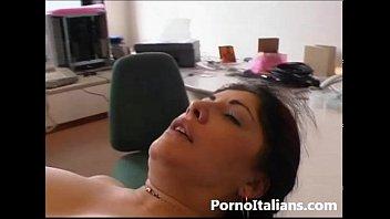 moglie matura italiana seksporno tettona - porno italiano - milf busty italian