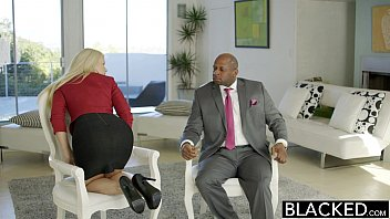 blacked business blonde anikka albrite ass fucked bipasha basu xxx by a bbc