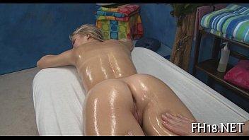 sexy livesex 18 girl receives fucked hard