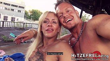 public scene crazy tattooed fitxxxsandy fucked www mygf in pierced cunt hitzefrei.dating