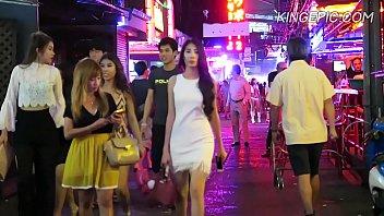ponography movies thailand sex tourist check-list
