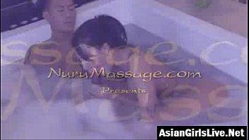 deep cock www xnxx photos com sucking at the bathtub