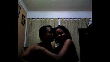 webcam girl www sexey espanol 480