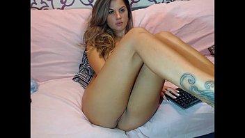irina shayk nude 16