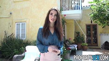 propertysex - spiritual homeowner fucks hot xxxxhd real estate agent