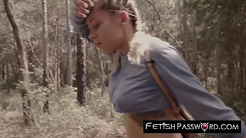 lost in woods english blue film english blue film 18yo marsha may dicked before facial