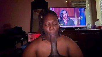 xxx vdo bbw head cum she s not called cali head queen for no reason