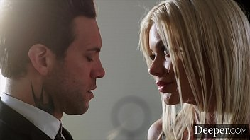 deeper. srx videos riley begs to be spanked and dominated