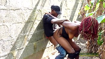 how me and my stepsister started having sex in our plantain porne video farm season 1