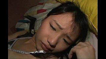 japanese wearing erotic idol hotporn image-nagai maki 3