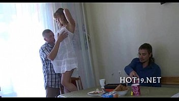 beauty seks vidio is sold by her bf