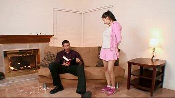 forced groping hdvc416-sextermedia-full