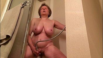masturbation masterpiece by marierocks lecy goranson nude age 57