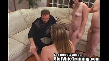 slutwifetraining jenna www sex video play com sharon 5min