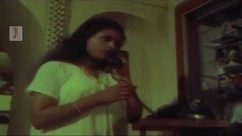 mumbai female escort enjoy love sex vedio with boyfriend