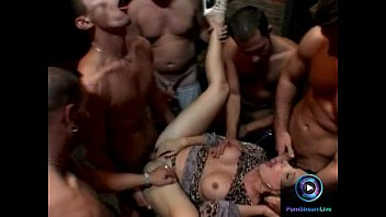 joy and judy pleasures the audiences with www six video download free blowjobs and fuck