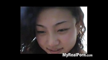 asia pictures of nangi girls home video
