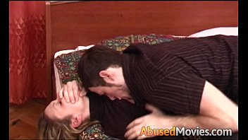 sexy new bf downloading brunette getting her snatch violated and to fuck