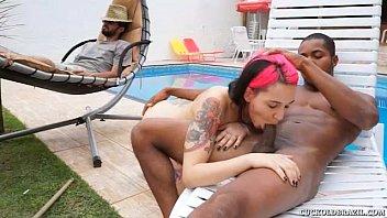 br real nuru massage com cuck 002