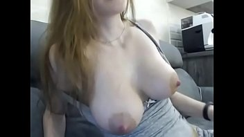 beautiful 18 year girl sex vedio multiorgasmic girl with perfect natural boobs