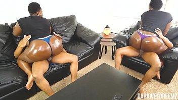 ebony bbw stepsister riding and deeg com grinding clip