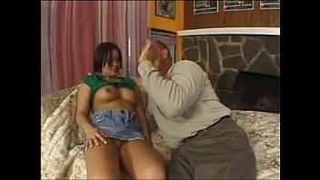kaci starr persuades xxvdoe her daddy