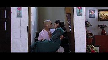 girl to girl sex image the dirty relation - song - badha ke haath