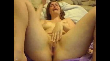 awesomekate - first libog girls squirt ever