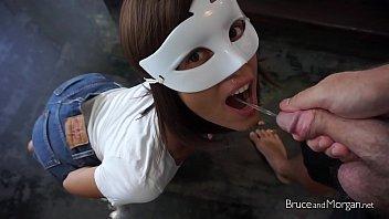 morgan crawls for usa wap com her treat - preview