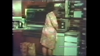 a brazzes real mama s boy 1973