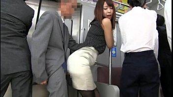 school sex gril sexy japanese