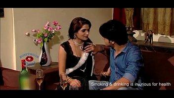 hot bhabhi romance with husband s friend in bed - xxxwww latest short film 2017