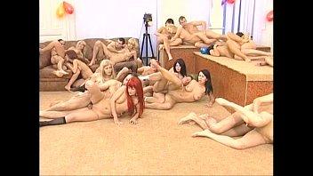 naked young women the schoolgirl 5 5