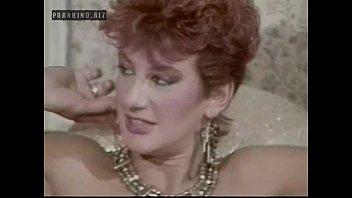 les lesbos of christie brimberry nude paris 2 1985