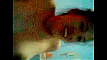 san naked full body massage agustin sta rita pamp scandal