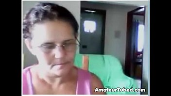maria hunt8 com brasilian 51 years old
