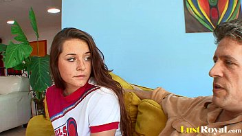 wild xxx indian women talia palmer distracts her angry daddy