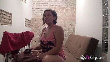hot spanish nurse films www xxx sec com herself to show us her sexual de-stressing method