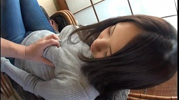 nozomi nishiyama sparying my hot book com breast milk