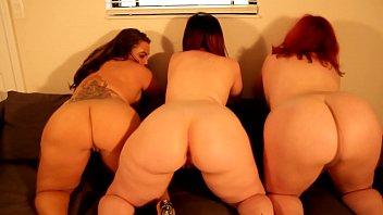 betty bang xxx marcy and virgo porn xxxx video peridot booty shaking porn stars