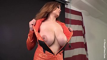 tessa fowler - girls without clothes with boys jack o lantern 1