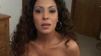 girl showing pussy busty latinas