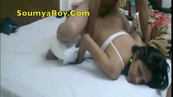 kolkata escort girl getting sunny leone bf fucked by customer - soumyaroy.com