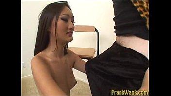www xxvideocom frank wank evelyn lin