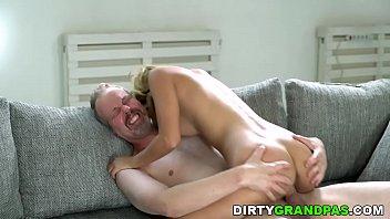 tiny sarah munmun dutta xxx cute loves old dick