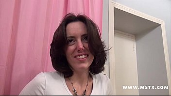 mon and son sex elo-casting