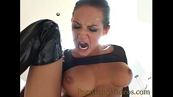 group anal fuck with horny www sexy mobi com bitches anal toys fetish lingerie
