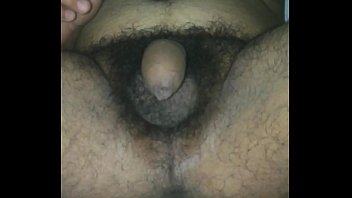 indian motherxxx dick excited for delhi aunties
